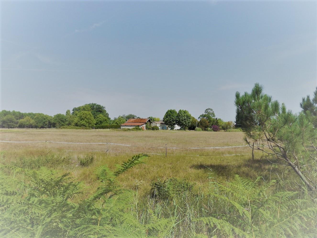 Photo du lieu de formation
